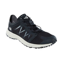 Cipő The North Face W LITEWAVE FLOW LACE T92VV2LQ6, The North Face