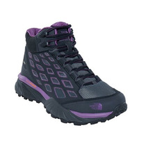 Cipő The North Face M ENDURUS HKE MD GTX PHANTOM T92YABTFY, The North Face