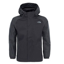 Kabát The North Face B RESOLVE REF JACKET T92U21044, The North Face
