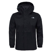 Kabát The North Face B RESOLVE REF JACKET T92U21JK3, The North Face