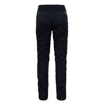 Melegítőben The North Face W APHRODITE PANT T92UOPJK3, The North Face