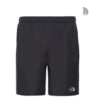 rövidnadrág The North Face M AMBITION DUAL SHORT T93CEEJK3, The North Face
