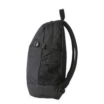 Hátizsák adidas Power IV Backpack M BR5864, adidas
