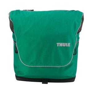 Táska Thule  hordozó Tote, green 100002, Thule