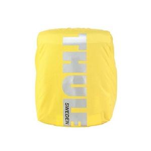 Esőkabát  kis táska Thule, yellow 100046, Thule