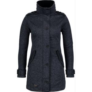 Női pulóverek softshell kabát NORDBLANC fejedelmi NBWSL6598_ZEM, Nordblanc