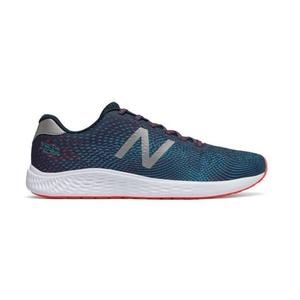 Férfi cipő New Balance MARNXLF1, New Balance