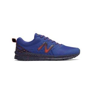 Férfi cipő New Balance MTNTRRP1, New Balance