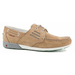 Cipő Grisport Fred, Grisport