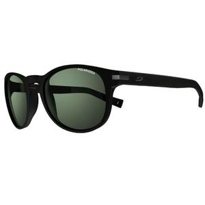 Solar szemüveg Julbo Valparaiso Polarizált 3, matt black, Julbo