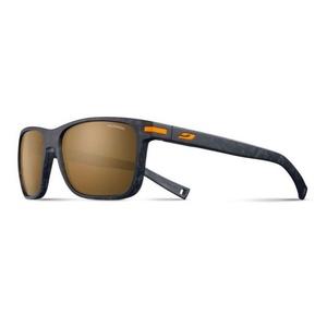Solar szemüveg Julbo WEL LINGTON Polarizált 3, matt teknősbéka héj, Julbo