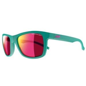 Solar szemüveg Julbo Beach Spectron 3 CF, matt turquoise, Julbo
