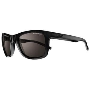 Solar szemüveg Julbo Beach Polarizált 3, gyephdovodi black, Julbo