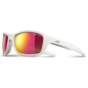 Solar szemüveg Julbo Hosszabbítsa 2.0. Spectron 3 CF, white, Julbo