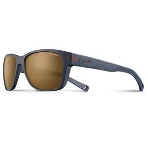 Solar szemüveg Julbo Carmel Polar 3, matt dark blue, Julbo