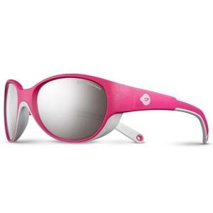 Solar szemüveg Julbo Lily Spectron 4 Baby, fushia grey, Julbo