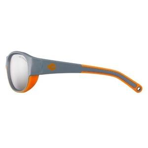 Solar szemüveg Julbo íjak Spectron 4 Baby, grey orange, Julbo