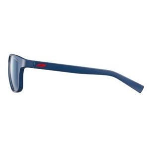 Solar szemüveg Julbo Powell Spectron 3 CF, blue red, Julbo