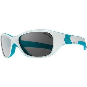 Solar szemüveg Julbo szula Polar Junior, light grey blue, Julbo