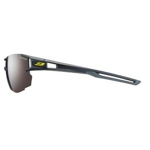 Solar szemüveg Julbo Race 2.0 Spectron 3 CF black grey, Julbo