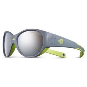 Solar szemüveg Julbo Puzzle Spectron 3+, grey green, Julbo