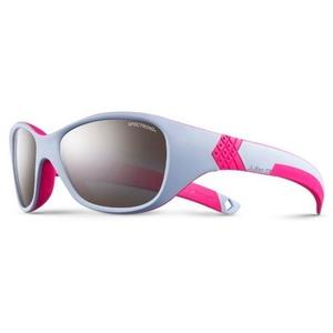 Solar szemüveg Julbo szula Spectron 3, levendula / nap izzás pink, Julbo