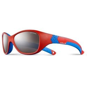 Solar szemüveg Julbo szula Spectron 3, red blue, Julbo