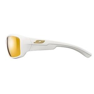 Solar szemüveg Julbo Hoppá Spectron 4 CF, matt black, Julbo
