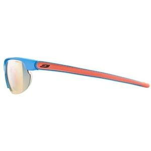 Solar szemüveg Julbo Breeze Spectron 3 CF matt fekete / rózsaszín, Julbo