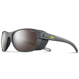 Solar szemüveg Julbo Camino Spectron 4 CF dark grey, Julbo