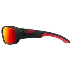 Solar szemüveg Julbo Run Spectron 3 CF, black red, Julbo