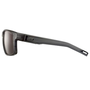 Solar szemüveg Julbo Shield Spectron 4, black transzlu / fekete / pisztoly, Julbo