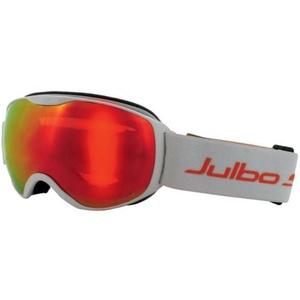 Ski szemüveg Julbo Pioneer Cat 3, white orange, Julbo
