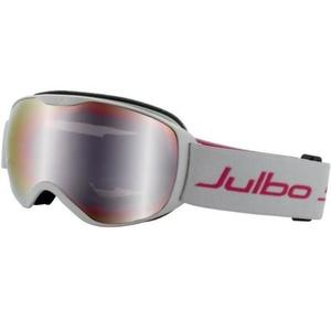 Ski szemüveg Julbo Pioneer Cat 3, white pink, Julbo