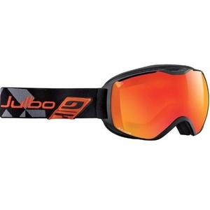 Ski szemüveg Julbo Quantum Cat 3, black orange, Julbo