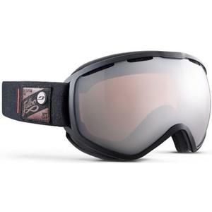 Ski szemüveg Julbo Atlas OTG Cat 3, black, Julbo