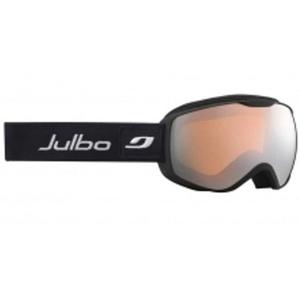 Ski szemüveg Julbo Easmon XCL Cat 3, black, Julbo