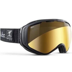 Ski szemüveg Julbo Titan Zebra, black, Julbo