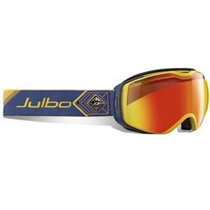 Ski szemüveg Julbo Universe Snow Tiger, yellow blue, Julbo