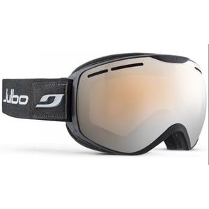 Ski szemüveg Julbo Easmon XCL Cat 2, black grey, Julbo