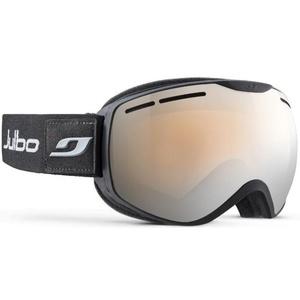 Ski szemüveg Julbo Easmon XCL Cat 3, black grey, Julbo