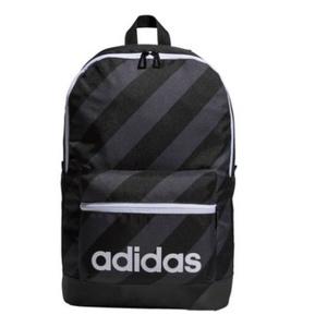 Turista hátizsákok KIS HÁTIZSÁKOK 30L adidas - gamisport.hu e5e20fc720