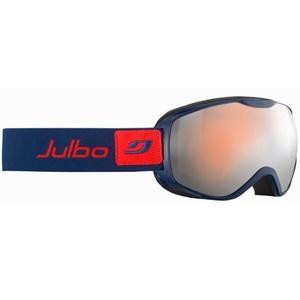 Ski szemüveg Julbo Easmon Cat 3, dark blue, Julbo