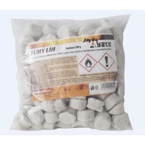Kemény szellem Yate 1,0 kg (tabletta -ban Testnevelés táska), Yate