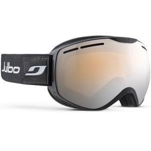Ski szemüveg Julbo Easmon XCL Polar Cat 3, black grey, Julbo