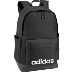 Hátizsák adidas BP Napi Big DM6145, adidas