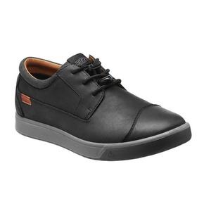Férfi cipő Keen Glenhaven M, black, Keen