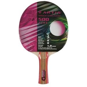 Denevér  asztali tenisz Artis 500, Artis
