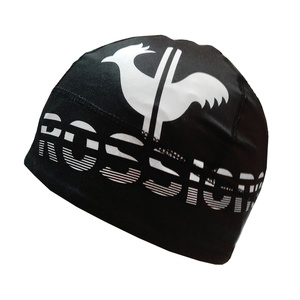 Sapkák Rossignol XC World Cup Beanie RLHMH15-200, Rossignol