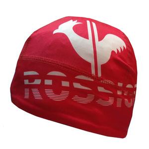 Sapkák Rossignol XC World Cup Beanie RLHMH15-313, Rossignol